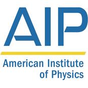 AIP – TSP Diffusion